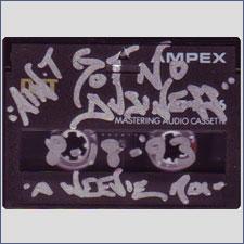 Weevie Mixtapes